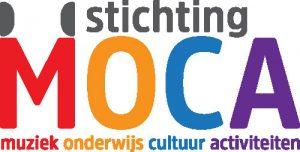 Stichting MOCA